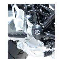 Bmw - R1200 Nine-t-14/18-INSERT De Cadre Droit R&G Racing-442293