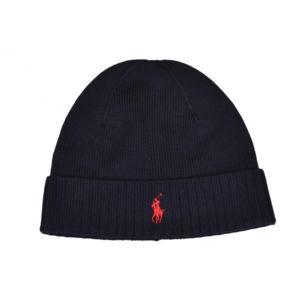77a438218b8 bonnet ralph lauren homme pas cher