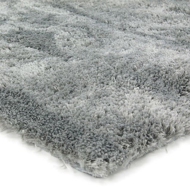 Mon beau tapis tapis gris imitation fourrure extra doux 120x170cm sauvage pas cher achat - Tapis fausse fourrure pas cher ...