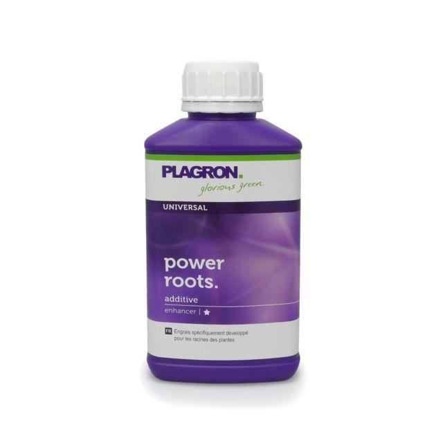 Plagron Power Roots 250ml stimulant racinaire
