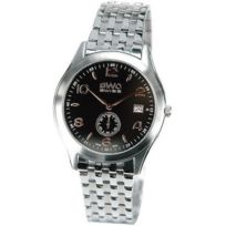 Bwc Swiss - 20035.50.72 - Homme montre