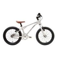 """Early Rider - Vélo Belter 16"""" aluminium"""