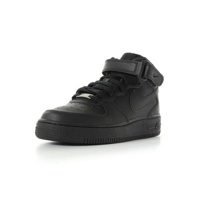 Air Force 1 mid '06 GS