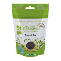 Germline - Graines à germer Brocoli