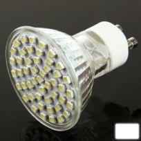 Lampe Led Gu10 Achat Lampe Led Gu10 Pas Cher Rue Du Commerce