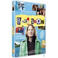 Bac Films - Back Soon