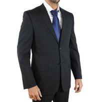 Pierre cardin - Costume 003