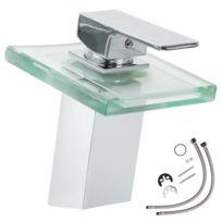 Robinet salle de bain design - catalogue 2019 - [RueDuCommerce ...