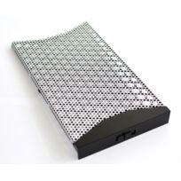ANTEC - Accessoire pour Boitier PC P50 Window Top Mesh Blanc