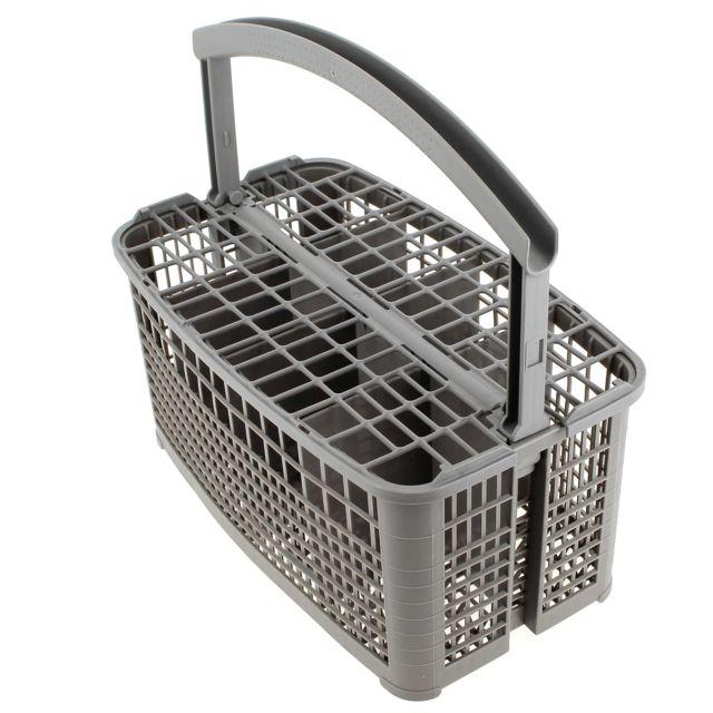 Bosch Panier a couverts pour Lave-vaisselle , Lave-vaisselle Siemens, Lave-vaisselle Neff, Lave-vaisselle Gaggenau, Lave-vaiss