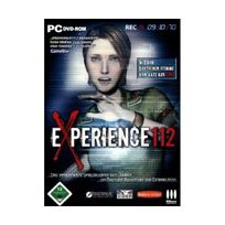 Bhv - eXperience 112 import allemand