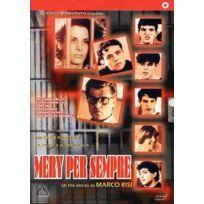 Cecchi Gori E.E. Home Video Srl - Mery Per Sempre IMPORT Italien, IMPORT Dvd - Edition simple