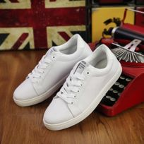 new styles 8466e 5e930 Wewoo - Chaussures ...