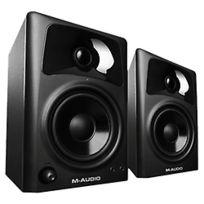 M-audio - Studiophile Av42