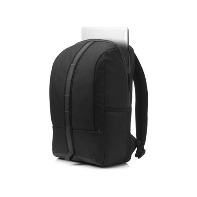 Sac à dos pour Ordinateur Portable 15.6