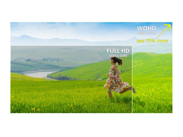 10673349525534.jpg [MS-15481123719086096-0079989311-FR]/Catalogue produits RDC et GM / Online