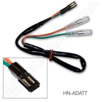 Barracuda - Kit connexion clignotants pour Honda
