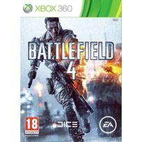 Electronic Arts - Battlefield 4