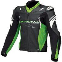 Macna - Blast Green