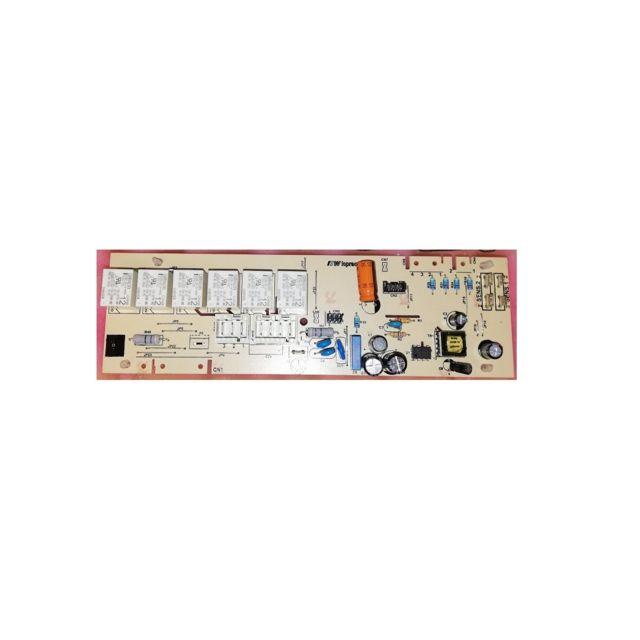 Rosières 93964112 Module de puissance four
