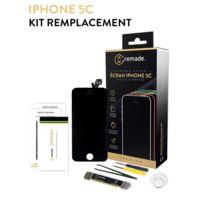 REMADE - Kit de réparation pour écran iPhone 5C