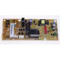 Samsung - Ens module de controle pour micro ondes