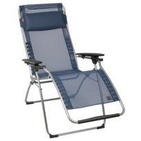 fauteuil jardin lafuma - Achat fauteuil jardin lafuma pas cher ...