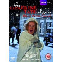 Bbc - The Catherine Tate Show - Nan'S Christmas Carol IMPORT Anglais, IMPORT Dvd - Edition simple