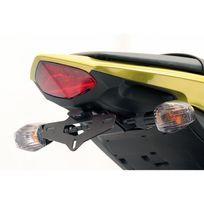 R&G - Support de plaque Honda Cb1000R