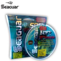 Seaguar - Nylon Fluorocarbon Soft