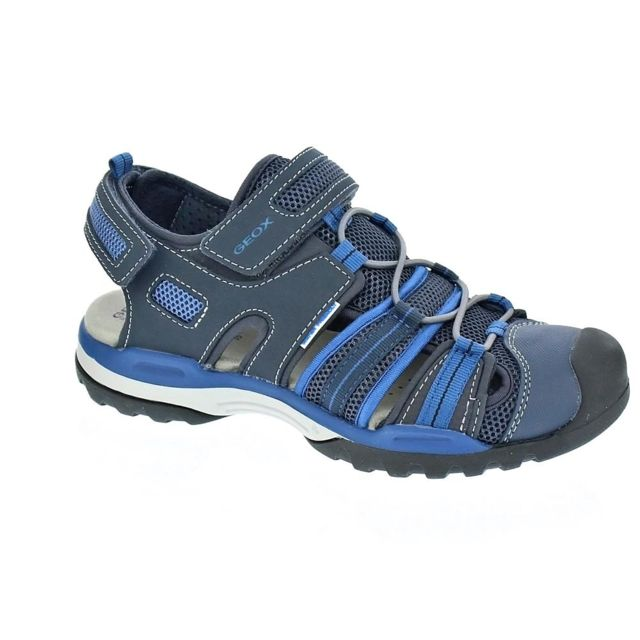 Cher Sandales Geox Borealis Achat Chaussures Garçon Modele Pas MVUzqpGS