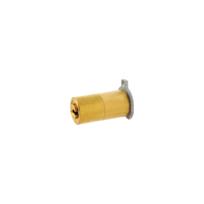 Heracles - Jeu de cylindres DomFi adaptable Fichet 787