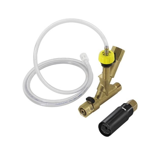 KARCHER Canon A Mousse - 2.640-691.0