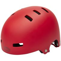Bell - Local - Casque - rouge