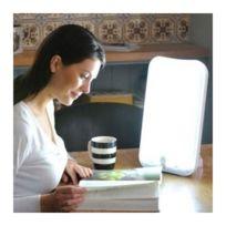 Lumie - Lampe de Luminothérapie Arabica