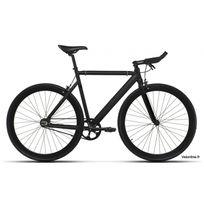 Megamo - Vélo Fixie Noname Pro