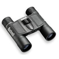 Bushnell - Powerview - Jumelles - 10 x 25 noir