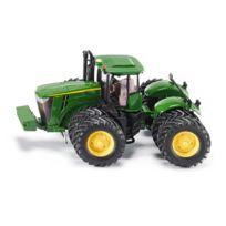 Sieper Gmbh - Modèle réduit en métal : Tracteur John Deere 9560R