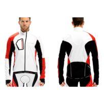 Look cycles - Veste de vélo Homme Ultra