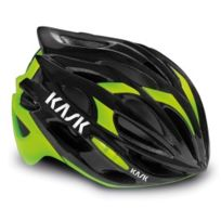 Kask - Casque Mojito noir anis