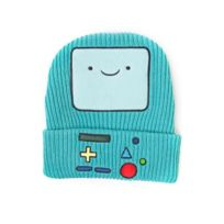 Bioworld Merchandising - Adventure Time - Bonnet Beemo