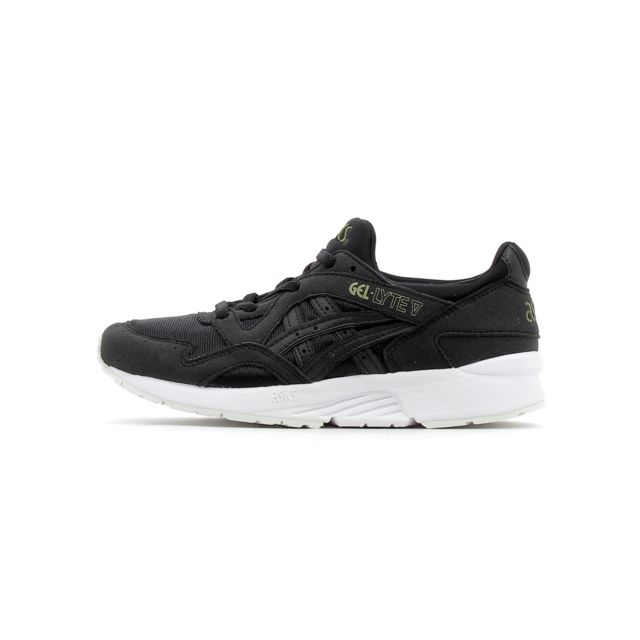 Baskets basses Gel Lyte V Ps