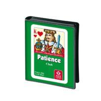 Ass Spielkartenfabrik - Patience, 36X54MM FOLIENETUI