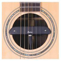 Shadow - 141 - Micro Magnétique Guitare simple actif