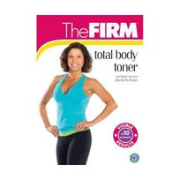 Gaia - The Firm Total Body Toner Import anglais