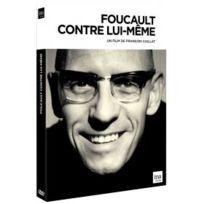 Ina - Michel Foucault contre lui-même