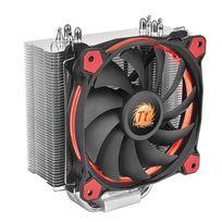 THERMALTAKE - Ventirad CPU Riing Silent 12 Rouge