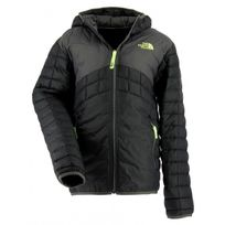 The north face - Parka Thermoball Reversible Junior - Ref. T92RCWJK3