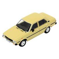 Ixo - Premium-X - Prd354 - VÉHICULE Miniature - ModÈLE À L'ÉCHELLE - Toyota Corolla E70 - 1979 - Echelle 1/43