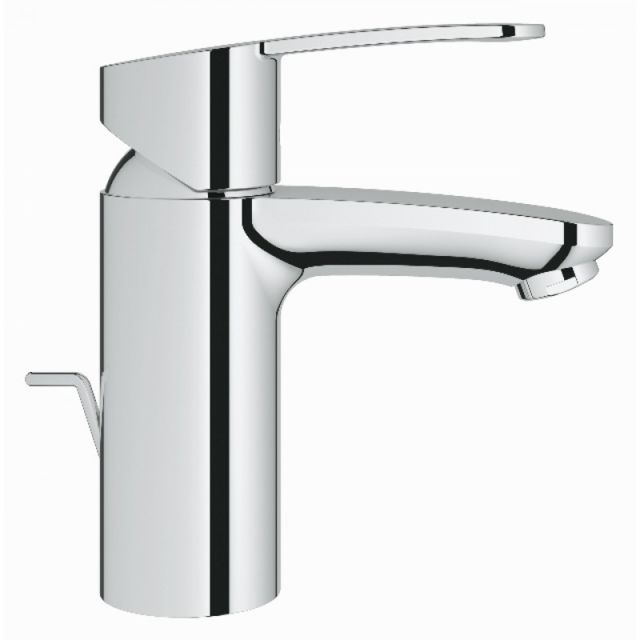 Grohe Robinet Lavabo Eurostyle Cosmo Pas Cher Achat Vente